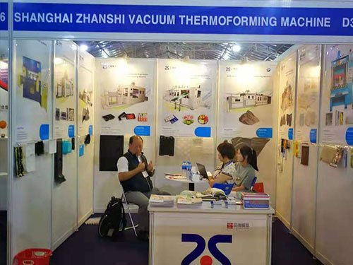 2019-Vietnam-Plastic-exhibition