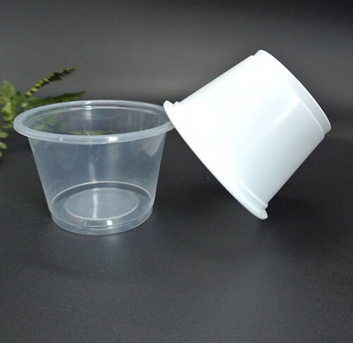 jerry cups
